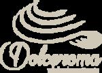 Dolceroma shop Logo